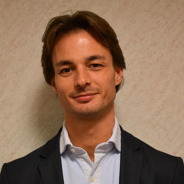 Christoph Balduck