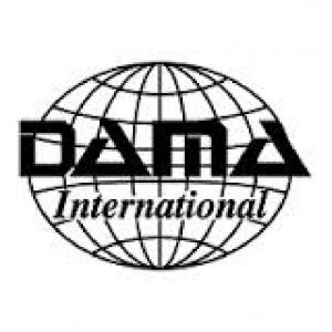 DAMA-I_logo_black