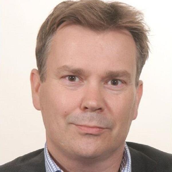 Pieter den Hamer