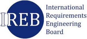 IREB-logo_336x150
