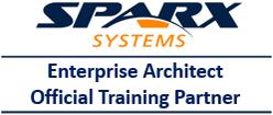 SPARX_ea_certificatie