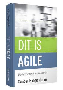 agile_boek_3d
