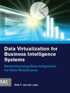 boek_data_virtualization