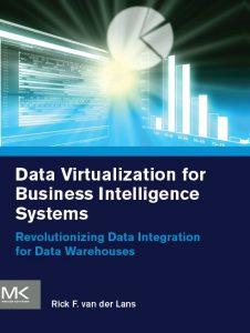 boek_data_virtualization