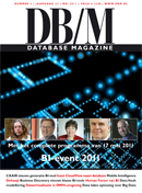 DBM0311_cover